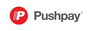 Pushpay_Grey_Landscape_ClearCut