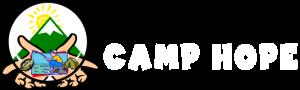 CampHope