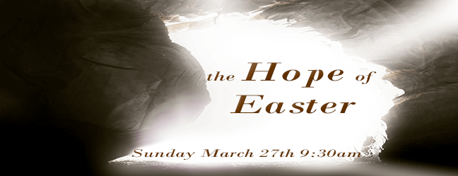the-Hope-of-Easter-web-post