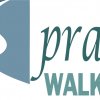 prayer-walk-933x398