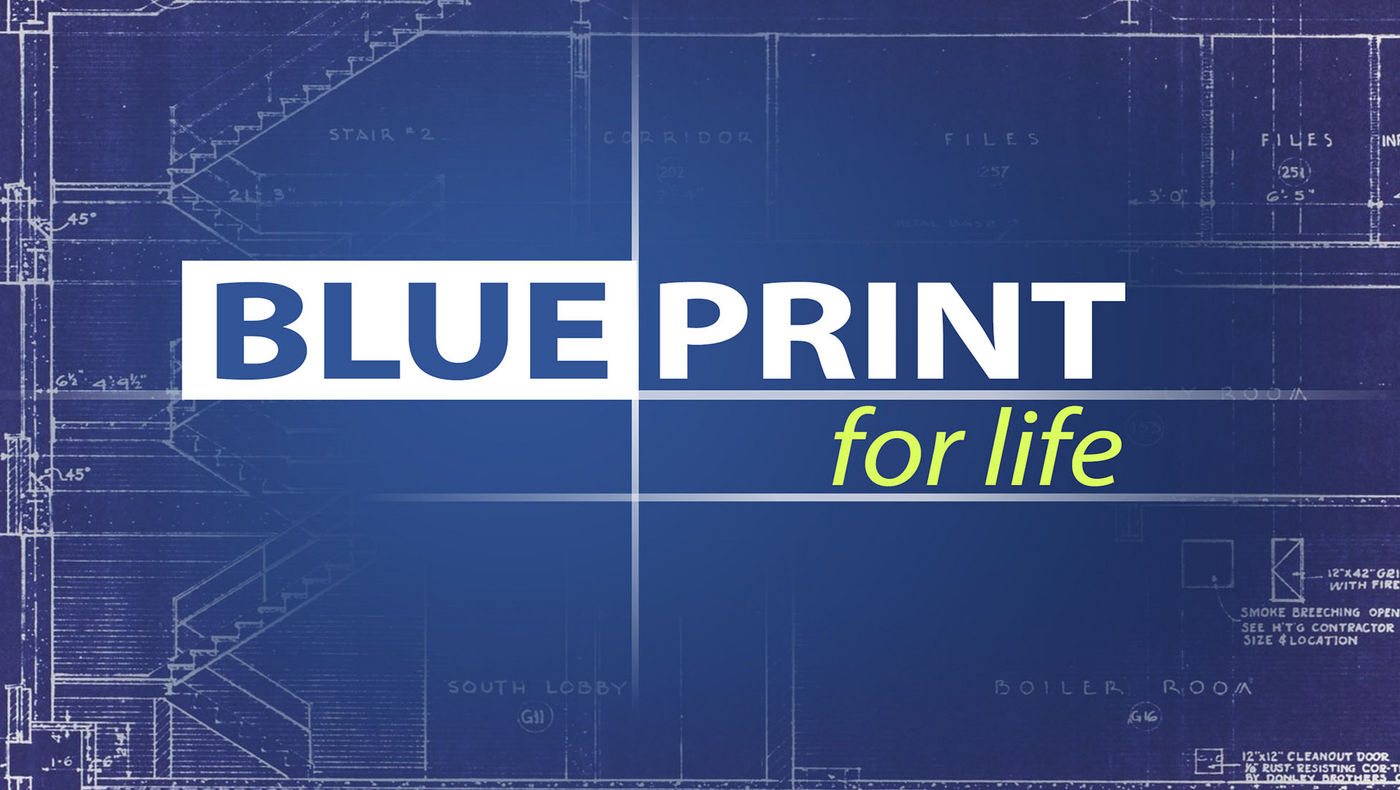 Blueprint for life 970urch malvernweather Image collections